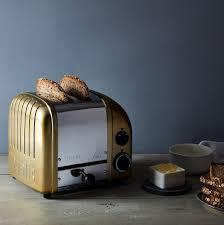 Dualit Toaster Sale Dualit Toaster 2 Or 4 Slice On Food52