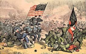 the civil war thinglink