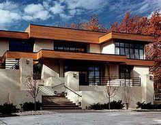 modern prairie style homes astounding design 2 modern prairie style homes contemporary