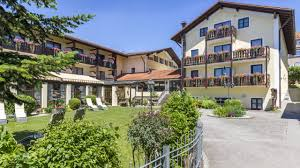 Badhaus Bad Griesbach Gräfliches Hotel Alte Post In Bad Birnbach U2022 Holidaycheck Bayern