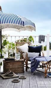 best 25 nautical interior ideas on pinterest coastal inspired