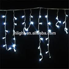 bright white christmas lights outdoor light strands bright white icicle christmas lights where to