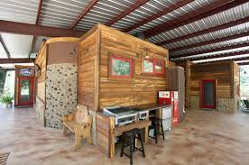 rv storage building plans photo rv storage shed plans images great garage plans with