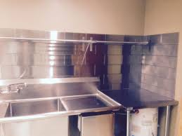 images about commercial kitchen design on pinterest stainless
