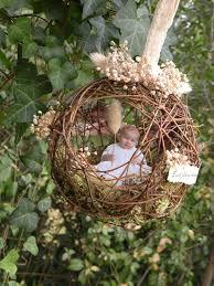 1278 best miniature gardens images on fairies