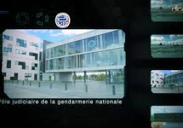 bureau des permis préfecture de de bureau des permis de conduire frais