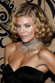 pin curl anotherallergymom annalynne mccord pin curls hairstyle