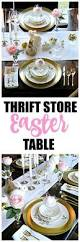 Easter Decorations Bhs by Diy Stars And Moons Easter Eggs Moon Easter Egg Easter And Holidays