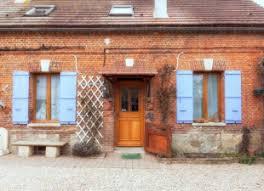 bureau magny en vexin vente maison avec terrasse magny en vexin 95 acheter maisons à