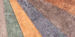 lino flooring dublin l lino flooring fitter l vinyl flooring