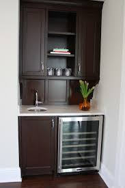 Basement Kitchen And Bar Ideas Wet Bar Ideas For Basement Family Room Traditional With Bar