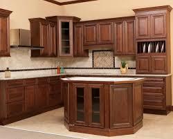 kitchen cabinet brand kitchen cabinet brands ratings home design ideas