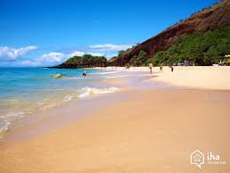 Hawaii Vacation Homes by Hawaii Rentals In An Unusual Accommodation For Your Vacations