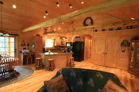 open home floor plans stunning design ideas open floor plan log home 12 plans for