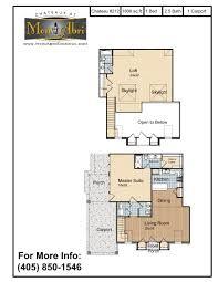 open loft floor plans 212 floor plan gated retirement homes