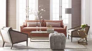 Custom Living Room Furniture Custom Furniture Sofas Dining Bedroom By Design Des Moines