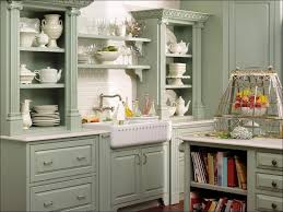 kitchen wall mounted cabinets best value kitchen cabinets stock