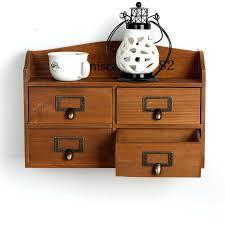 petit rangement bureau petit rangement bureau 2 bureau en en massif s petit meuble de