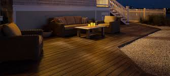 composite deck boards u0026 porch flooring lewistown pa