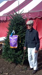 cartner christmas tree farm farm blog
