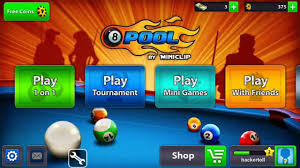 miniclip monster truck nitro 2 8 ball pool hack android modded video dailymotion