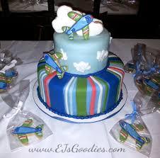 de 12 bästa baby cakes bilderna på pinterest