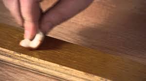 Floor Scratch Repair Last Minute Wood Floor Scratch Repair Kit How To Fix Scratches In