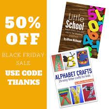 home depot black friday atuman black friday preschool ebooks 50 off no time for flash cards