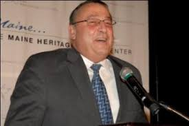 The LePage Files