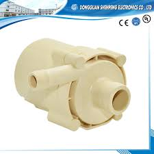 water motor pump price water motor pump price suppliers and