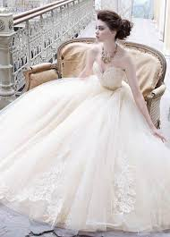 cinderella wedding dresses simple cinderella wedding dress imitation