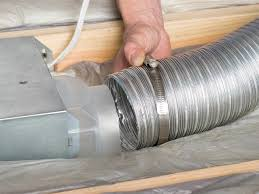 how to install bathroom vent fan how to install a bathroom vent fan how to install a bathroom vent