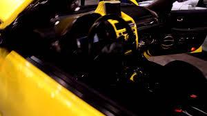 lexus is200 yellow custom yellow lexus is300 dub charlotte youtube