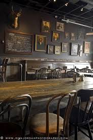Round Barn Public House Menu Best 25 Pub Interior Ideas On Pinterest Pub Ideas Bar Interior