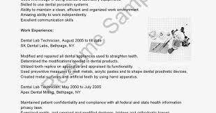 Lab Resume Download Ophthalmic Technician Cover Letter Haadyaooverbayresort Com