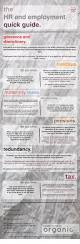 hr objective in resume 581 best resume board infographic resumes job search hr 581 best resume board infographic resumes job search hr images on pinterest job search human resources and resume