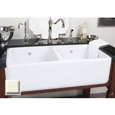 Best Kitchen Sinks And Faucets Images On Pinterest Faucets - Shaw farmhouse kitchen sink