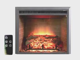 fireplace top dimplex electric fireplace insert home depot home