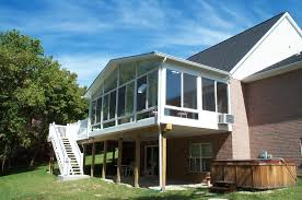 new look home design roofing reviews best champion patio rooms replacement windows sunroom roofing
