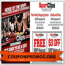 best 25 haircut coupons ideas on pinterest hair cut coupons