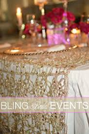 table overlays for wedding reception wedding lace printed table skirt plastic decorations reception