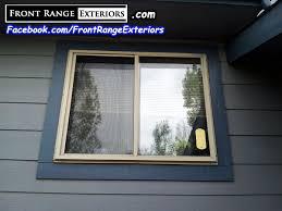 new windows colorado springs replacement windows front range