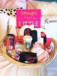 theme gifts best 25 sorority gifts ideas on big