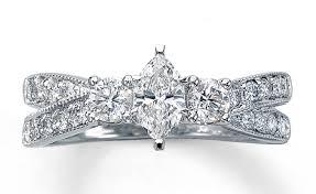 marquise diamond engagement rings engagement rings engagement ring marquise infatuate my marquise