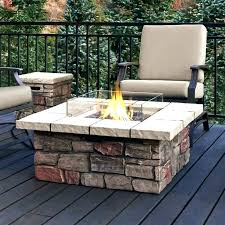 Firepit Benches Curved Pit Bench Plantsafemaintenance