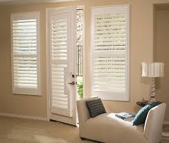 French Door Shades And Blinds - shades and blinds for french doors u2014 john robinson house decor