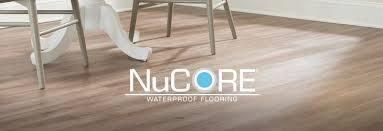 top 28 floor decor orange ct top 28 flooring stores ct flooring stores in ct in orange ct nucore waterproof flooring floor decor