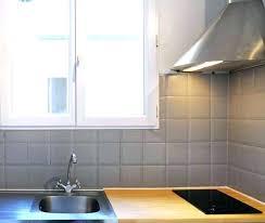 peinture carrelage cuisine pas cher peinture carrelage noir peinture sur carrelage cuisine beau