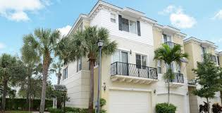 vistazo townhomes for sale east boca raton real estate