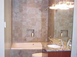 Rustic Bathroom Vanities And Sinks by Sink Rustic Bathroom Vanities White Floor Tile Awesome Master